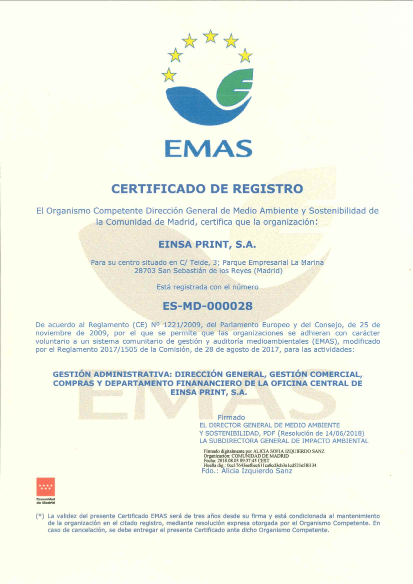 emas-madrid